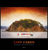 Lost Cargo