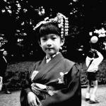 """small japanese girl"" by EmilioNavarino"