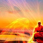 """""""Zen Master"""" by ShawnaRowe"""