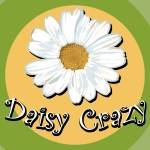 """Daisy Crazy"" by maryostudio"
