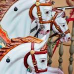 """Carousel"" by dan_simoneau"