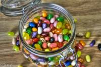 Jelly Bean Street