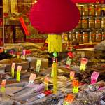 """Chinatown Market"" by raetucker"