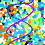 """8-2-2009GABCDEFGHI"" by TheBebirianArtCollection2"