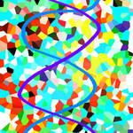 """""""8-2-2009GABCDEFGHIJ"""" by TheBebirianArtCollection2"""