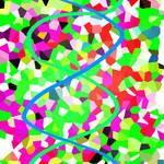 """8-2-2009GABCDEFGHIJKLMN"" by TheBebirianArtCollection2"