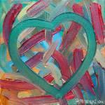 """""""green valentine.jpg"""" by emmepi"""