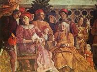 Family and Court of Ludovico Gonzaga 11