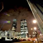 """""""London at night"""" by chinagirlsz"""