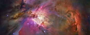 Secrets Of Orion II