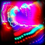 """""""Lightspray"""" by ianmargolycz"""