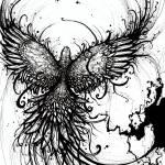 """""""Flight"""" by iscintilla"""