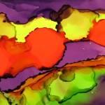 """""""Landscape in Ink"""" by lisampaynestudio"""