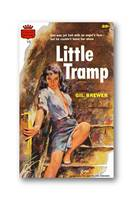 Little Tramp - Gil Brewer