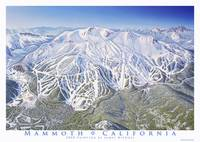 Mammoth Resort California