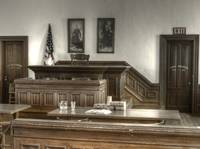 tombstone courtroom2