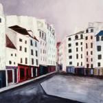 """""""Beauvais Street"""" by davidculp"""