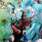"""Airhead"" by SarahValeri"