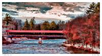 Saco River Bridge