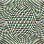 """Cubes CMY 1"" by jvorzimmer"