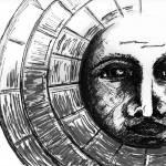 """""""Sundial"""" by frrittenhouse"""