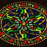 """""""Stained Glass"""" by bobfaz"""
