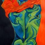 """El Fallido"" by ArtBoxMunich"