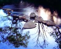 Alameda Creek, Fremont by WorldWide Archive