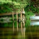 """Fishing dream"" by Dwiggs"