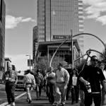"""""""crosswalk"""" by jonno23"""