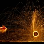 """""""Point the way to the steel wool"""" by jonno23"""
