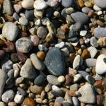 """Far Superior Rocks"" by meanmrmustard"