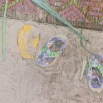 """""""sandels"""" by unicornorg"""