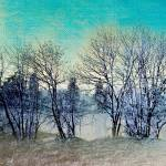 """Along the Willamette"" by bonniebruno"