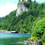 """Lake Bled"