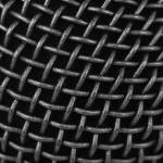 """Microphone grid"" by ArgosDesigns"