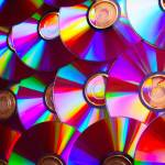 """compact-disc"" by ArgosDesigns"