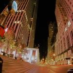 """NYC Streets"" by frankreggio"
