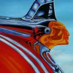 """Pontiac"" by anthonydunphy"
