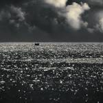"""Delusion"" by taylansoyturk"