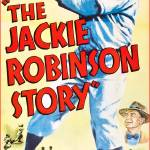 """Jackie Robinson Story"" by BCharlesB"