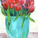 """Tulipmania"" by leyla"
