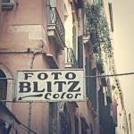 """Foto Blitz"" by kristinadvorak"