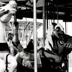 """Carnival"" by HidingUnderWater"