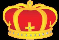 crown-vector