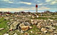 Humber Bay Lighthouse