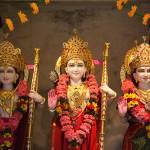 """Shri Ram"" by rajhema"