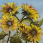 """Bright Sunnies"" by VicMastis"