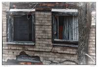 Vacant Windows