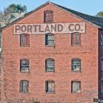 """""""Portland Company"""" by aknbean"""